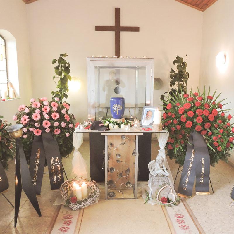 Urne Bestattung Urnenbestattung