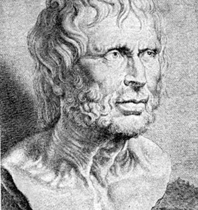 Seneca_wikimedia-1.jpg